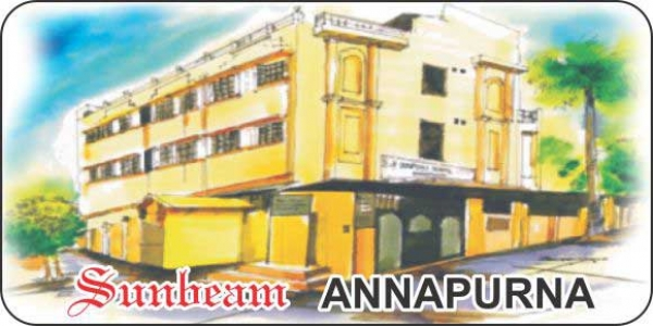 Sunbeam Group Of Educational Institutions