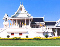 Allahabad-wat_thai_temple